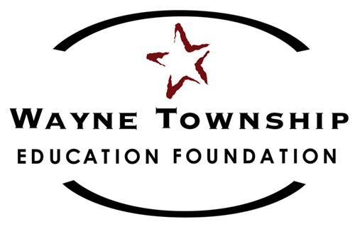 Wayne Township Foundation